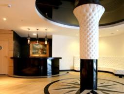 Hotel Czarna Perła