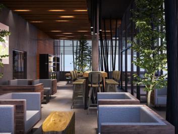 Hotel Club Wolfsburg
